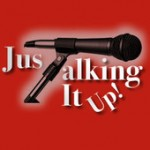 Just Taking It Up 102:  Carl Erskine Part 2