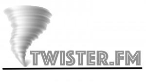 twisterlogo_16x9